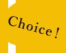 Choice!