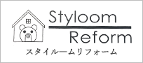 Styloom Reform