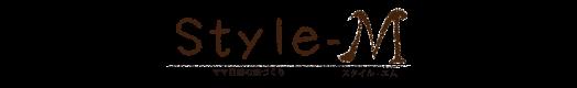 Style-M ママにうれしい可愛いパッケージ型注文住宅