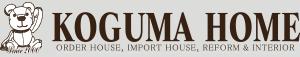 KOGUMA HOME 株式会社コグマホーム