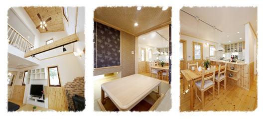 model_room01