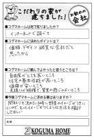 questionnaire28