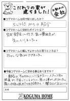 questionnaire35