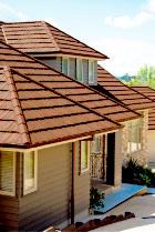 屋根のイメージ写真
